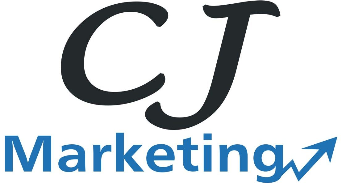 CJ Marketing | Professioneel. Snel. Betaalbaar.